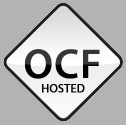 Hosted by the OCF